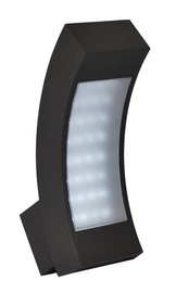 Gaismeklis Vagner SDH 12501 4,5 W LED