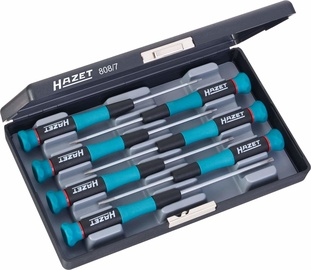 Hazet Torx Screwdriver Set 808/7