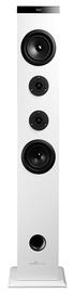 Belaidė kolonėlė Energy Sistem Tower 5 Bluetooth Speaker White