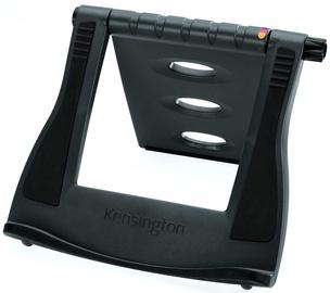 Kensington SmartFit Easy Riser Stand