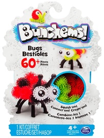 Spin Master Bunchems Pets/Bug Creation Pack