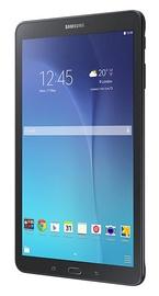 "Planšetinis kompiuteris Samsung Galaxy Tab E T560 Wi-Fi, 9,6"""
