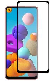MyScreen Protector Lite Premium Hard Glass For Samsung Galaxy A21s (A217F)