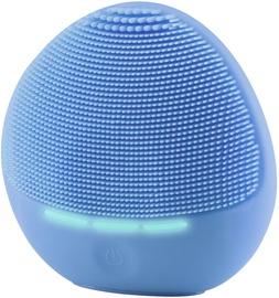 Beautifly B-Pure Face Brush Blue