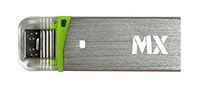 Mach Xtreme OTGuard 64GB USB 3.0