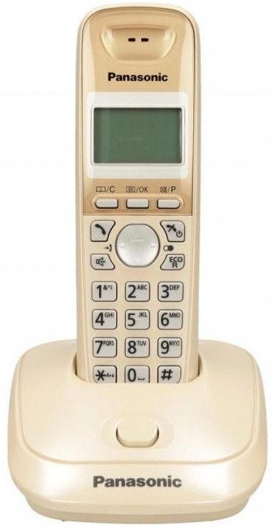 Panasonic KX-TG2511PDJ