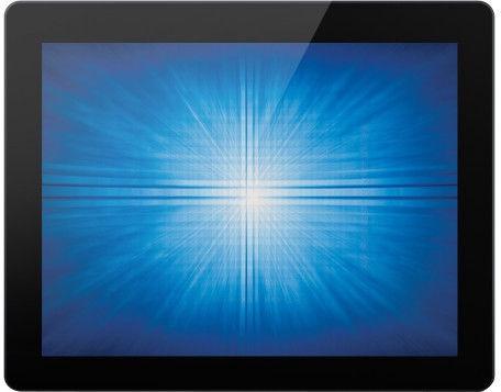Monitorius Elo TouchSystems 1590L
