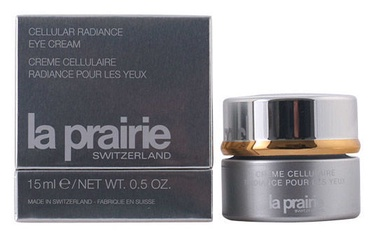 La Prairie Radiance Cellular Eye Cream 15ml