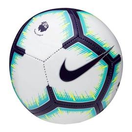 Futbolo kamuolys Nike Mini, 1 dydis