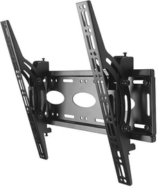 B-Tech AV Mounts BT8431 Universal Flat Screen Wall Mount