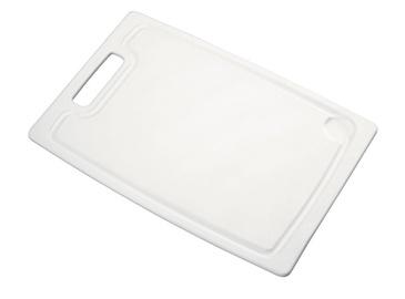 Pjaustymo lentelė Tescoma, plastikinė, 26 x 16 cm