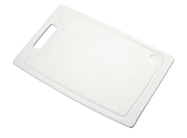 Tescoma Cutting Board 26x16x1cm White