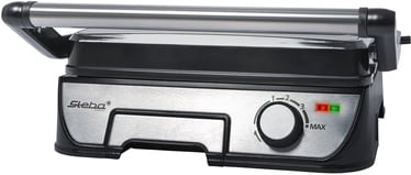 Steba Low-Fat-Grill FG 56