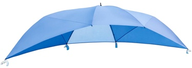 Intex Pool Canopy
