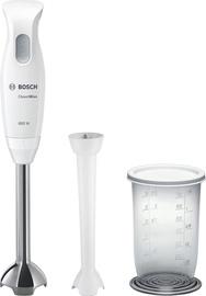 Rokas blenderis Bosch MSM26130 600W