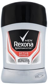 Rexona Men Active Shield 48h Anti-Perspirant 50ml Deostick