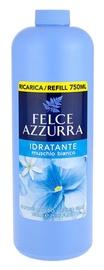 Felce Azzurra Moisturizing White Musk Liquid Soap Refill 750ml