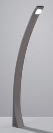 Pastatomas šviestuvas Trio Seine 420260142, 1 x 5,5 W, SMD, LED