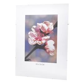 Victoria Collection Photo Frame Clip 50x70cm