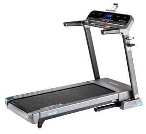 inSPORTline inCondi T70i II Treadmill 16529