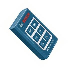 Bosch RC2 Remote Control For GSL2