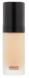 Mii Absolute Face Base SPF30 30ml 01