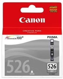 Canon CLI-526 Grey