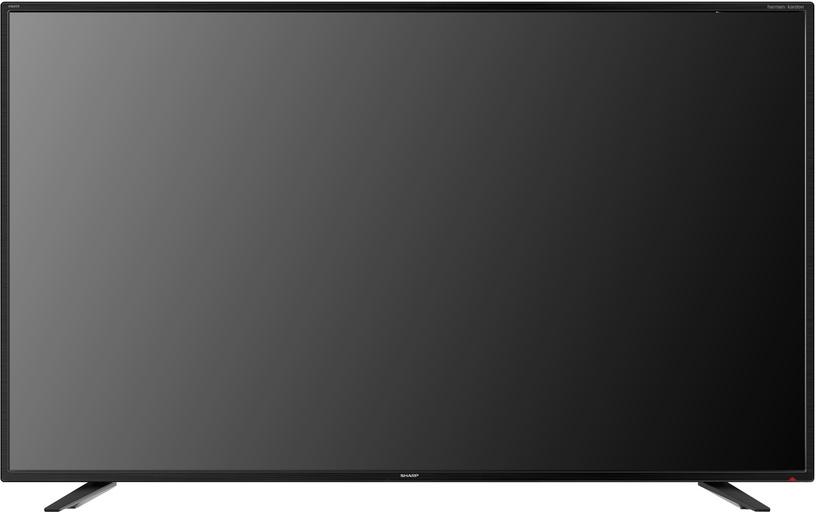 Televiisor Sharp LC-40FI5242E