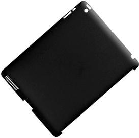 """Sandberg Apple iPad Pro Hard Cover 9.7"""" Black"""