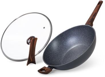 Fissman Capella Wok Pan 32cm