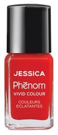 Jessica Phēnom Nail Polish 15ml 22