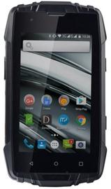 MyPhone Hammer Iron 2 Dual Black