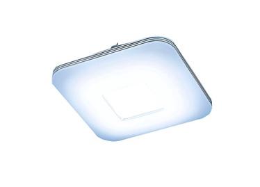Griestu lampa Reality Venus LED24W 3000LM, 34cm