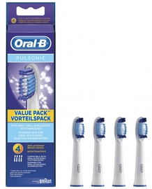 Oral-B Pulsonic