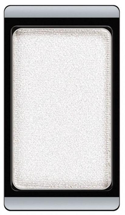 Artdeco Eye Shadow Pearl 0.8g 10