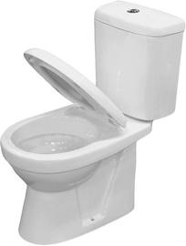 Tualete Diana Turino Vertical 3/6L