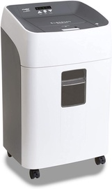 Dahle ShredMatic Shredder 35314