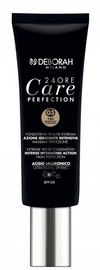 Deborah Milano 24 Hour Care Perfection Foundation SPF20 30ml 03