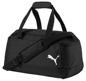 Puma Pro Training II Small Bag Black 74896 01