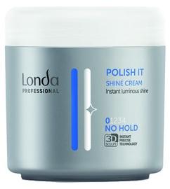 Londa Professional Cream Polish It 150ml