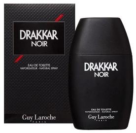 Kvepalai Guy Laroche Drakkar Noir 100ml EDT