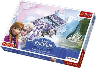 Настольная игра Trefl Frozen Snow Adventure Game 01191T