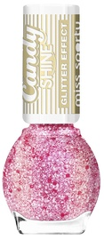 Miss Sporty Candy Shine Top Coat 7ml 05