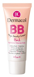 Dermacol BB Magic Beauty Cream 30ml Shell
