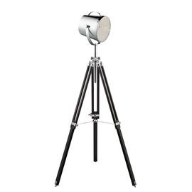 Toršeras Searchlight Stage Lamps EU3013, 1 x 10W E27