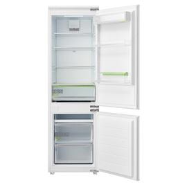 Įmontuojamas šaldytuvas Mida HD-332RWEN.BI
