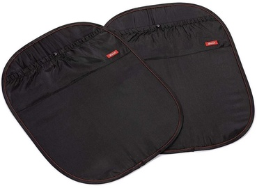 Diono Stuff N Scuff Seat Protector 2pcs