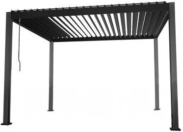 Садовый шатёр Home4you Canopy Mirador, 300 см x 250 см