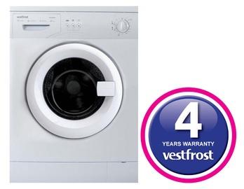Skalbimo mašina Vestfrost WVO10551 CB1