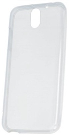 GreenGo Ultra Slim Back Case For Samsung Galaxy J5 J530 Transparent